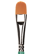 Picture of Dream Blend Brush