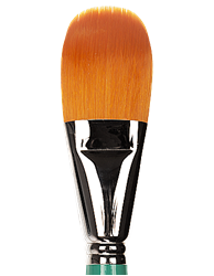 Picture of Big Papa Brush