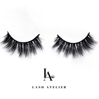 Picture of Lash Atelier - CAVIAR