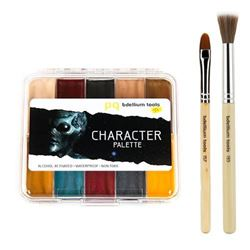 Picture of Character Palette Kit