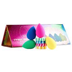 Picture of Sweet Indulgence Beauty Blender Sampler