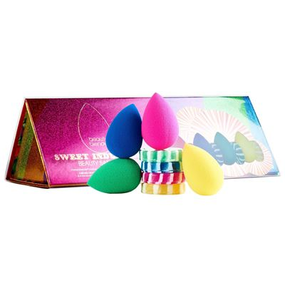 Picture of Sweet Indulgence Beauty Blender Sampler