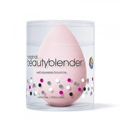 Picture of Beauty Blender - Bubble
