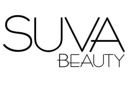 Picture for category Suva Beauty