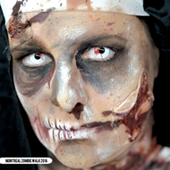 Picture of Undead