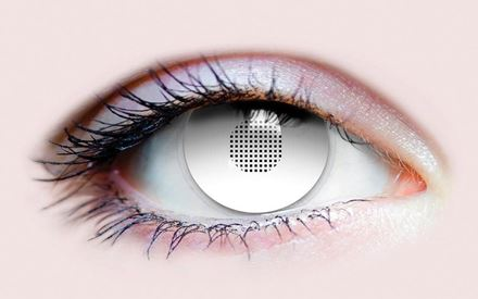 Picture for category Primal Contact Lenses