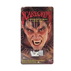 Picture of Scarecrow Refill Kit