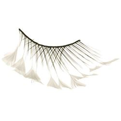Picture of Feather Eyelash