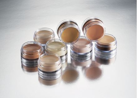 Picture for category Concealers