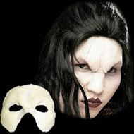 Picture of Vampiress Foam