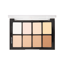 Picture of Studio Color - Bella Powder Palette
