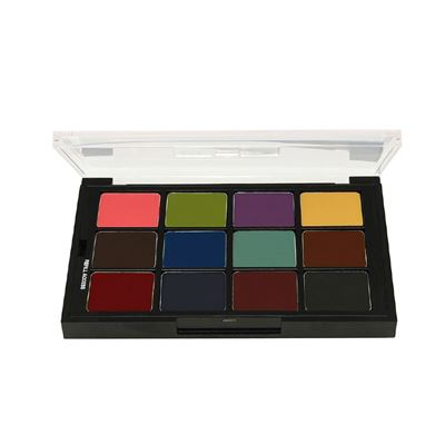 Picture of Studio Color - Essential FX Palette