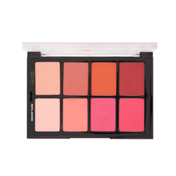 Picture of Studio Color - Fashion Blush