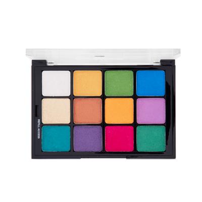 Picture of Studio Color - Lumiere Grande Colour