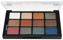Picture of Studio Color - Modern Neutrals Palette