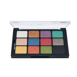 Picture of Studio Color - Modern Brights Palette
