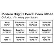 Picture of Studio Color - Modern Brights Palette