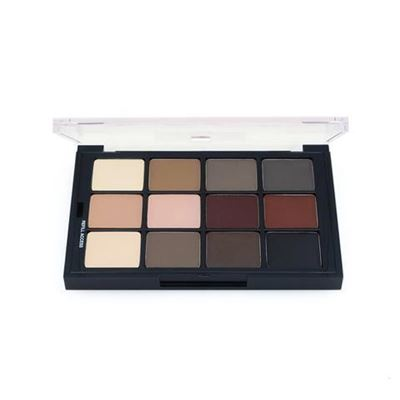 Picture of Studio Color - Essential Eye Shadow Palette