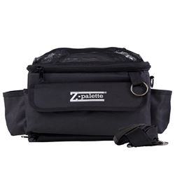 Picture of Z palette Traveler Set Bag