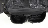 Picture of Z palette Traveler Set Bag