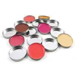 Picture of Empty Z palette Rounds