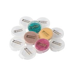Picture of Small Z Palette Travel Jar - 8 pack
