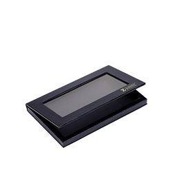 Picture of Medium Deep Z Palette - Black