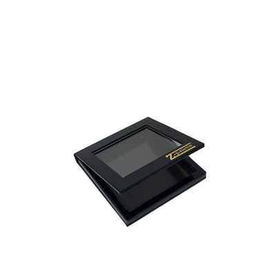 Picture of Small Z Palette - Black