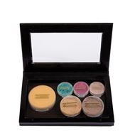 Picture of Z Palette Travel Jar Combo Pack