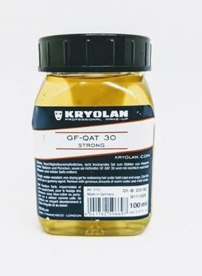 Picture of GF-QAT 30 STRONG