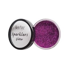 Picture of Ben Nye Sparklers Glitter