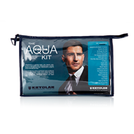Picture of The Aquacolor Kit
