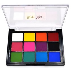 Picture of Studio Color - Rainbow Palette