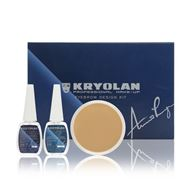 Picture of Eyebrow Design Kit