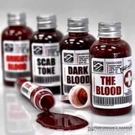 Picture for category Alcohol Based Blood