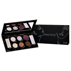 Picture of Protégé Palette