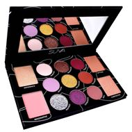 Picture of Artisan Palette