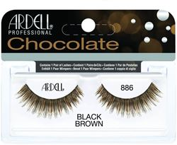 Picture of Ardell Lash - 886C