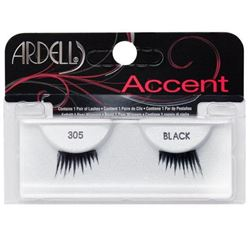Picture of Ardell Accent Lash - 305