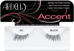 Picture of Ardell Accent Lash - 301