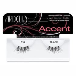 Picture of Ardell Accent Lash - 318
