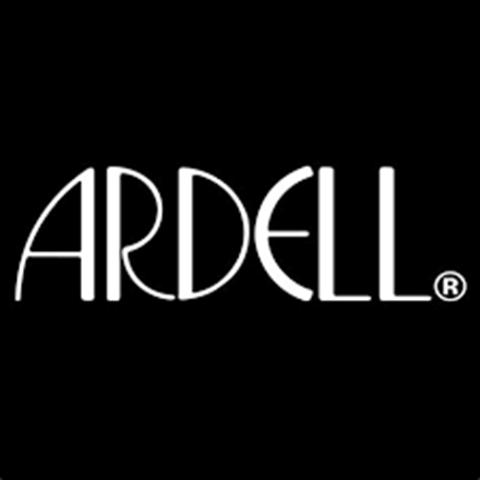 Picture for category Ardell Lashes