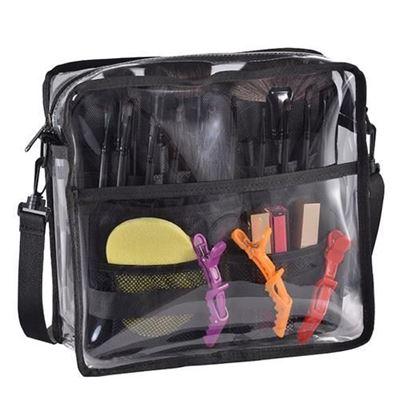 Picture of MST-137 Makeup Bag 3 Piece Set