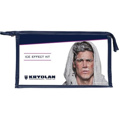 Picture of Ice Effects Kit