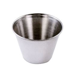 Picture of Stainless Steel Bowl
