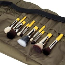 Picture of Studio Series : Mineral- 10pc Brush Set