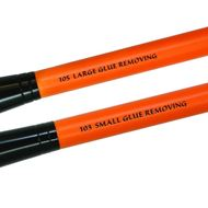 Picture of 2pc Glue Removal Brush Set