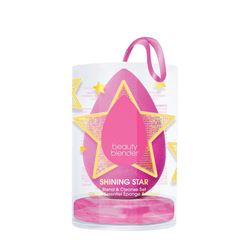 Picture of Beauty Blender -Shining Star