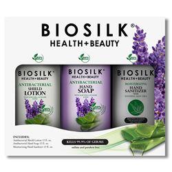 Picture of BIOSILK - Health+Care Set