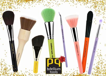 Picture for category Brushes Galore!